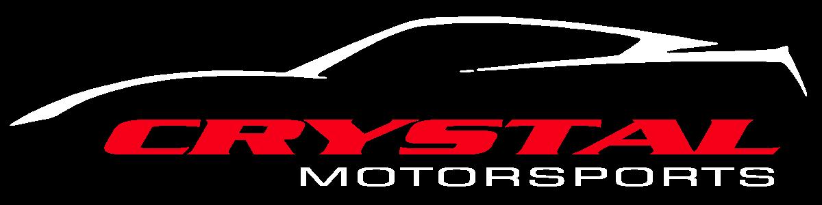 Crystal Motorsports