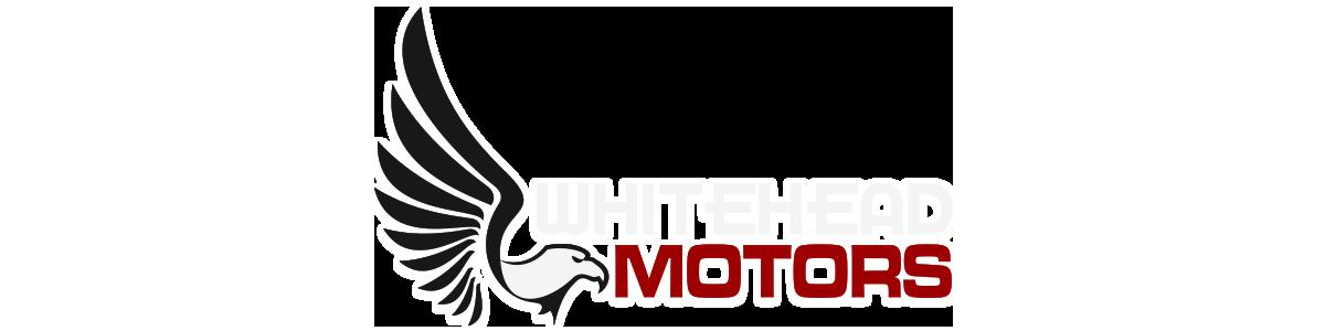 Whitehead Motors