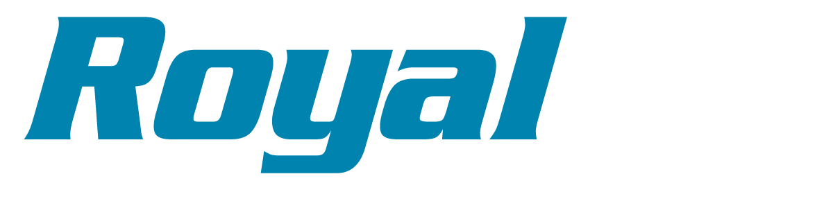 ROYAL MOTOR SALES LLC