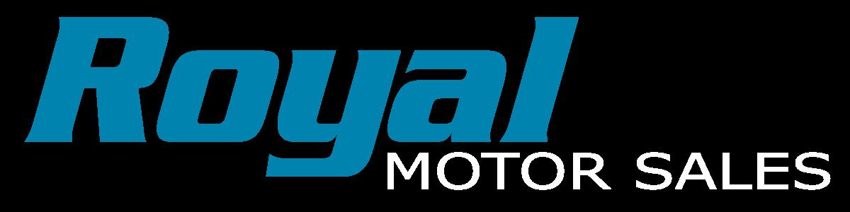 ROYAL MOTOR SALES LLC