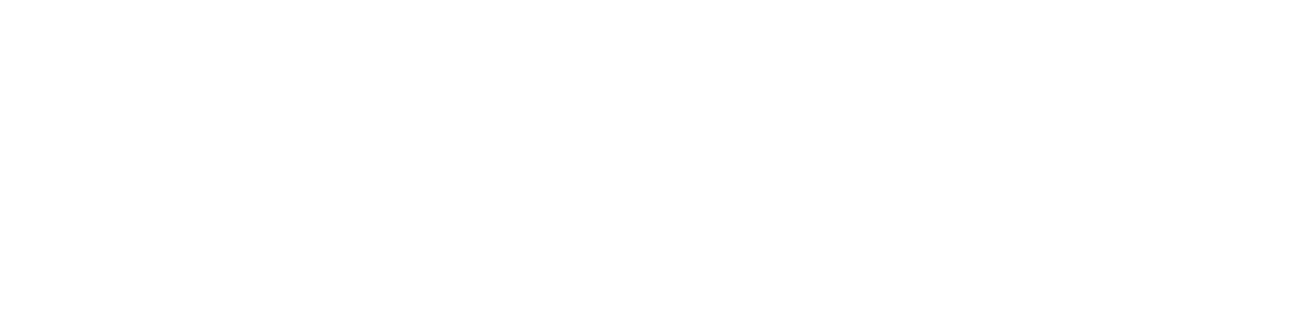 Britton Automotive Group