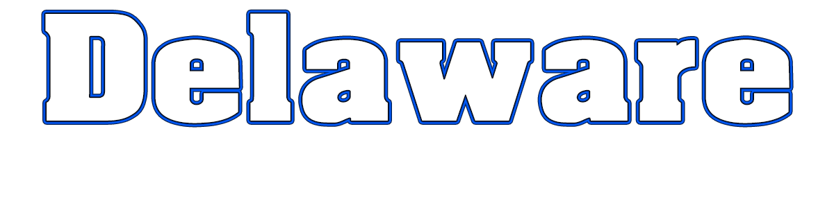 Delaware Sales and Service