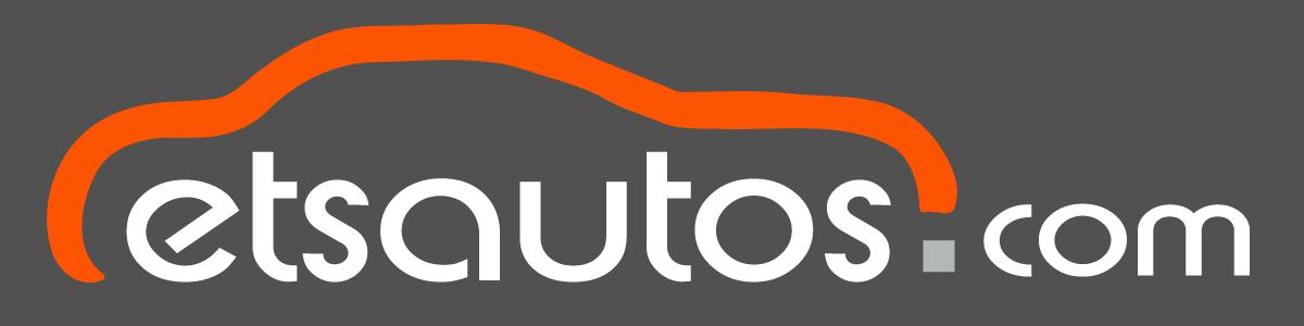 ETS Autos Inc