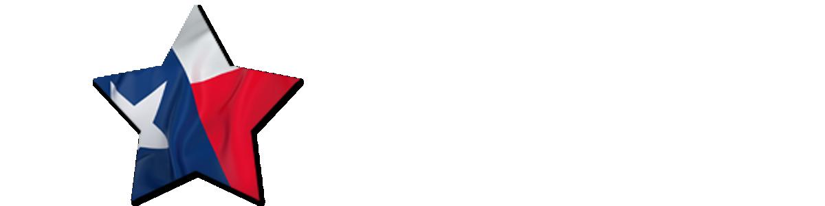 Classic Auto Brokers