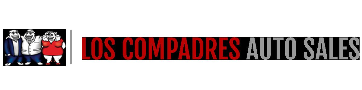 Los Compadres Auto Sales