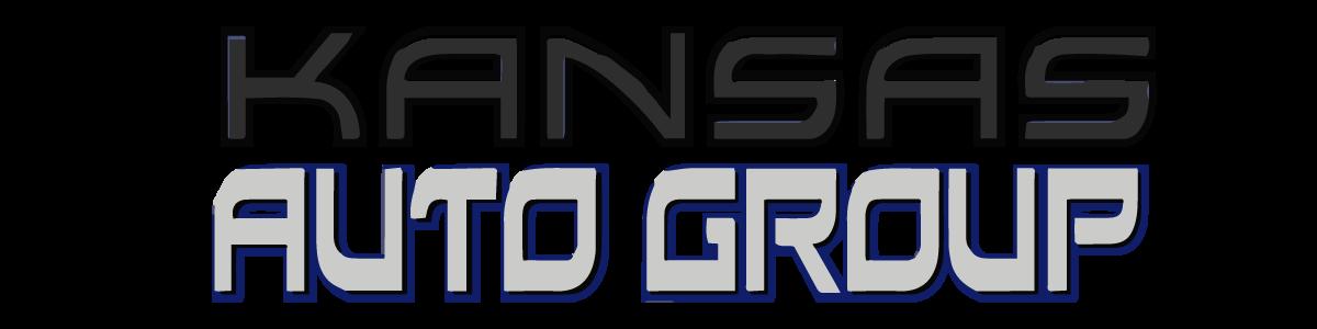 Kansas Auto Group