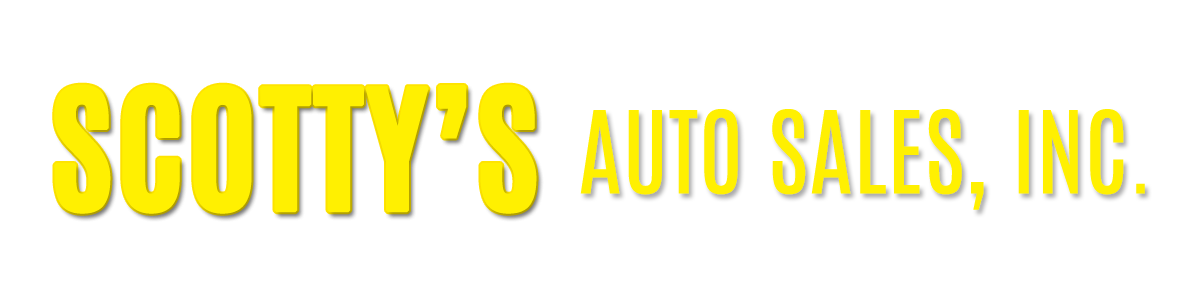 Scotty's Auto Sales, Inc.