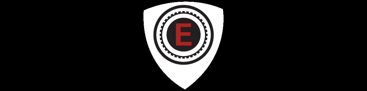 E-Motorworks