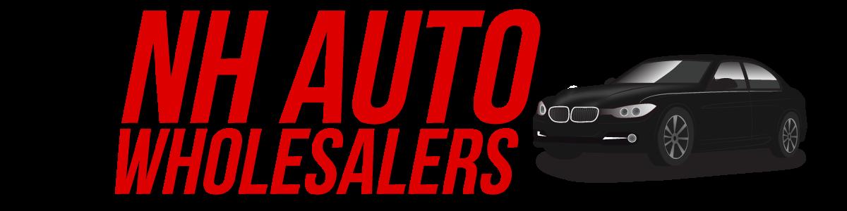 N H AUTO WHOLESALERS