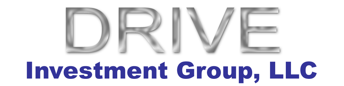DRIVE INVESTMENT GROUP