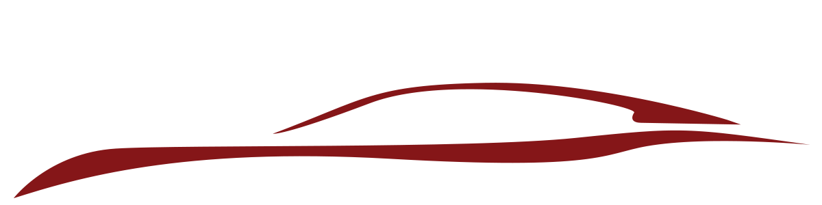 Sar Auto 1