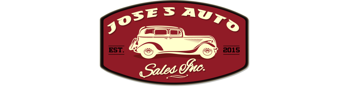 Jose's Auto Sales Inc