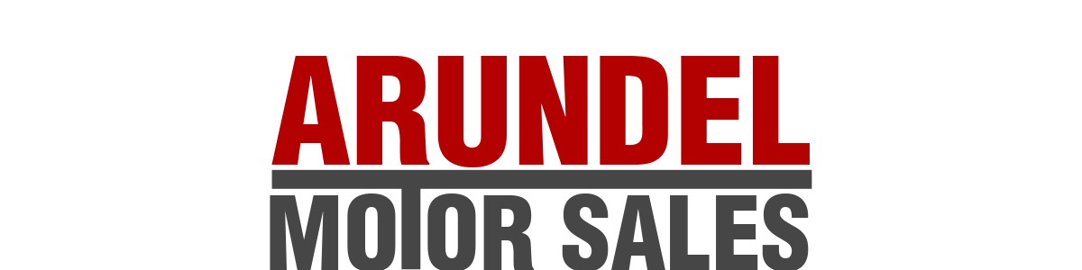 Arundel Motor Sales
