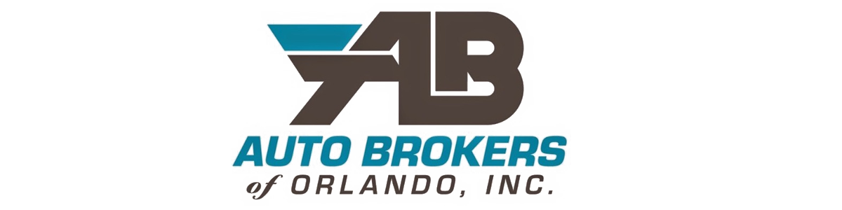 AUTO BROKERS OF ORLANDO