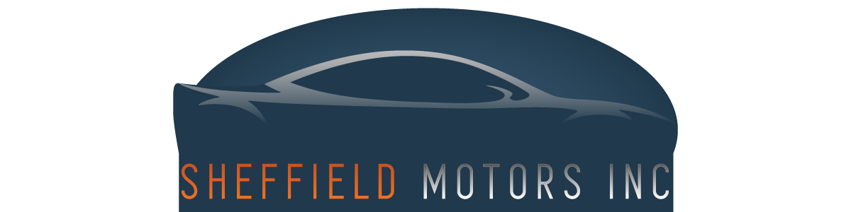 SHEFFIELD MOTORS INC