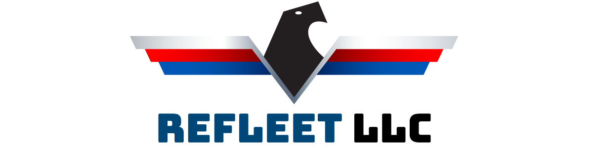 Re-Fleet llc