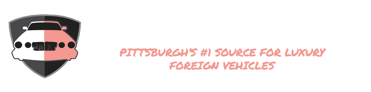 Cutuly Auto Sales