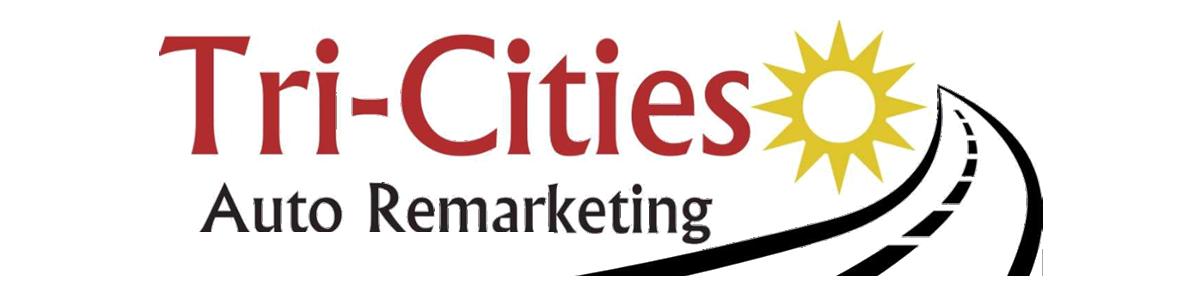 Tri Cities Auto Remarketing