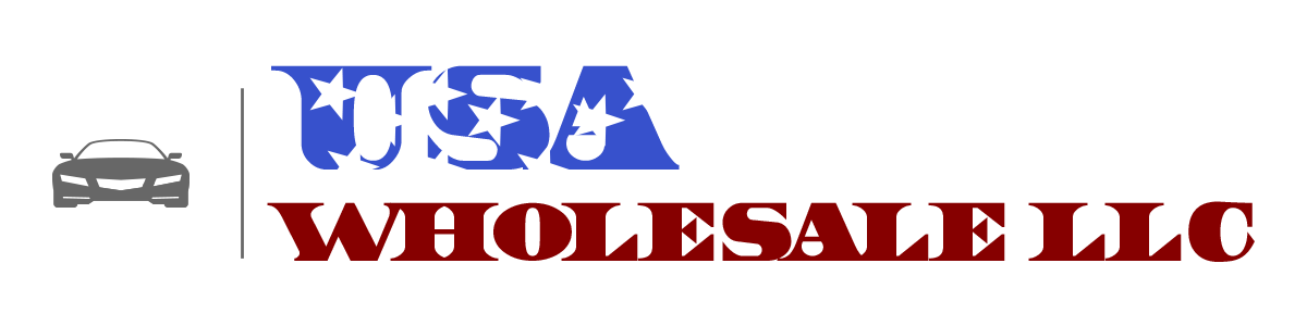 USA AUTO WHOLESALE LLC