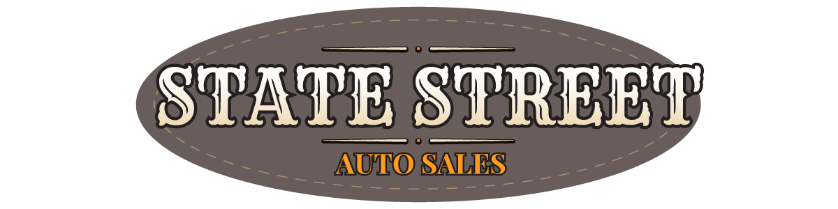 State Street Auto Sales