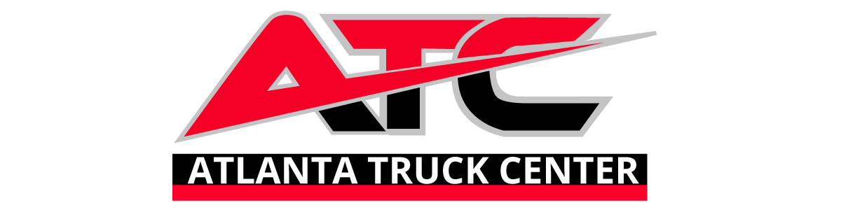 ATLANTA TRUCK CENTER LLC