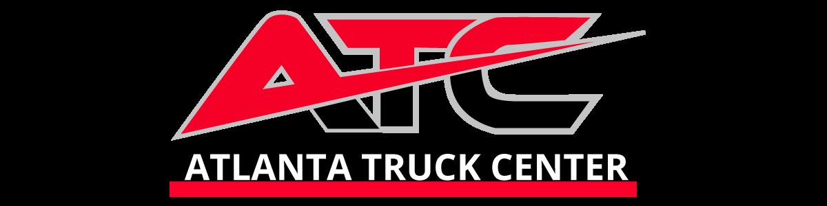 ATLANTA TRUCK CENTER LLC
