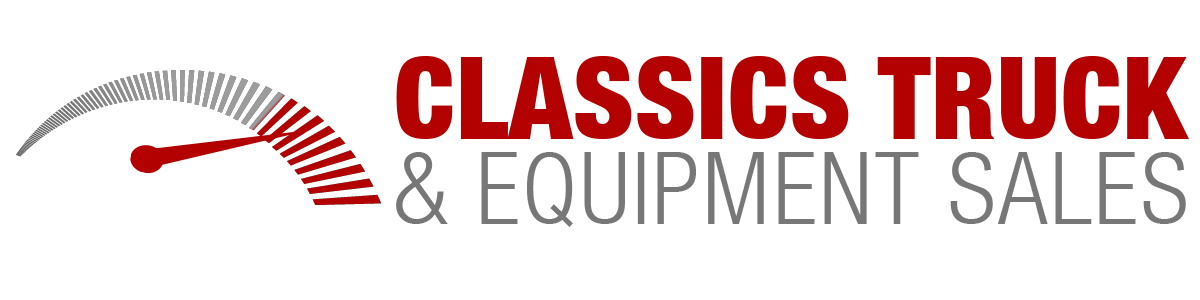 Classics Truck and Equipment Sales