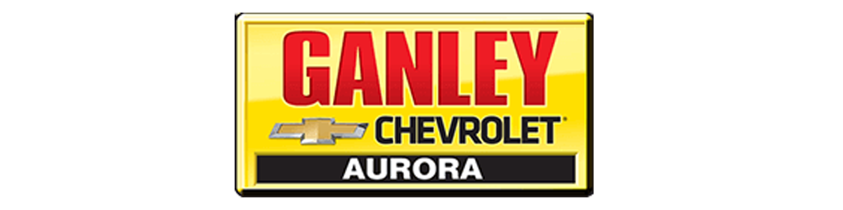 Ganley Chevy of Aurora