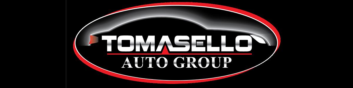 Tomasello Truck & Auto Sales, Service