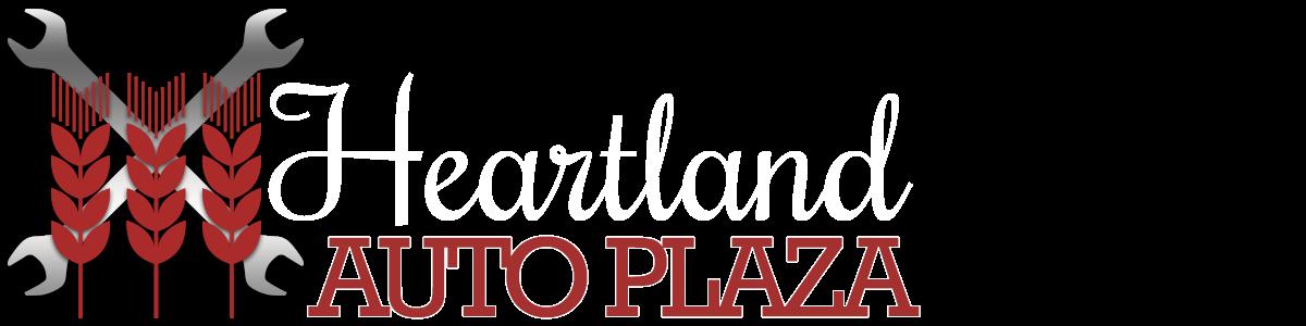 Heartland Auto Plaza