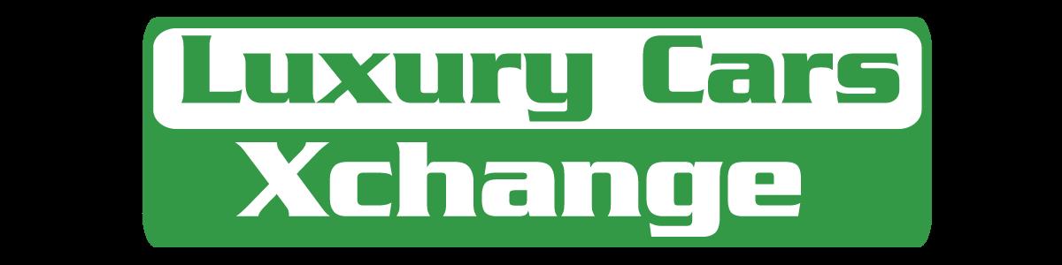 Luxury Cars Xchange