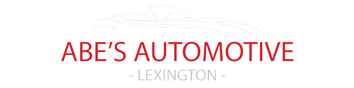 Abe's Auto LLC