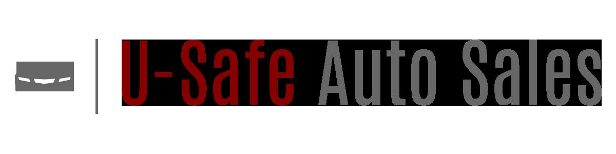 U-Safe Auto Sales