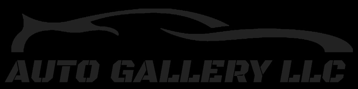 Auto Gallery LLC