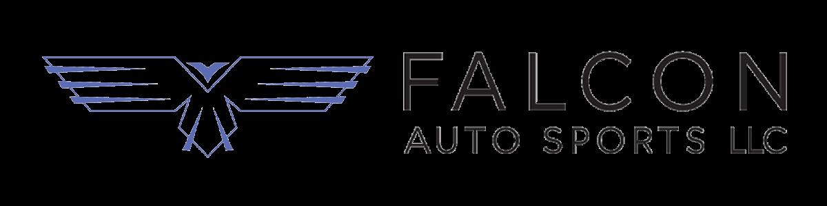 Falcon Auto Sports LLC