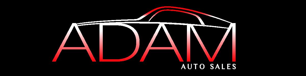 ADAM AUTO AGENCY