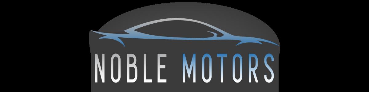 Noble Motors
