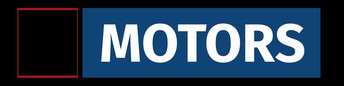 A Motors