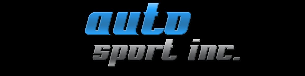 Auto Sport INC