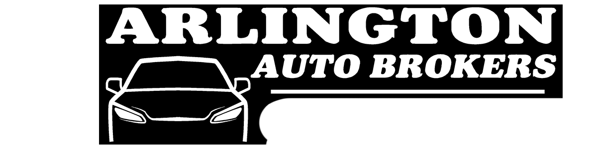 Arlington Auto Brokers