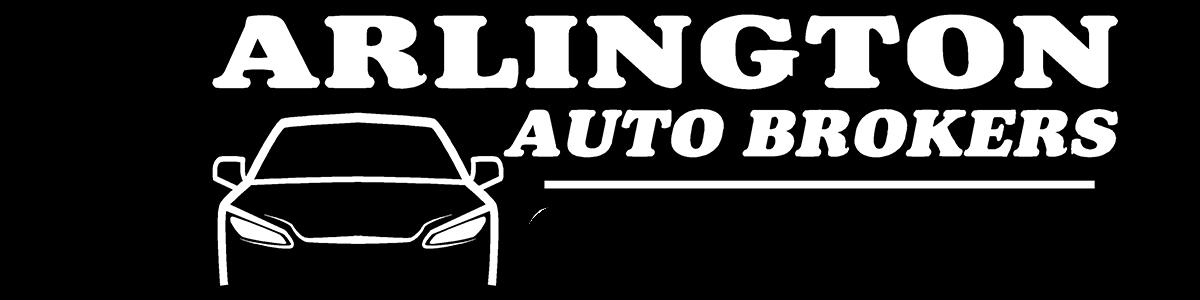 Arlington Auto Brokers