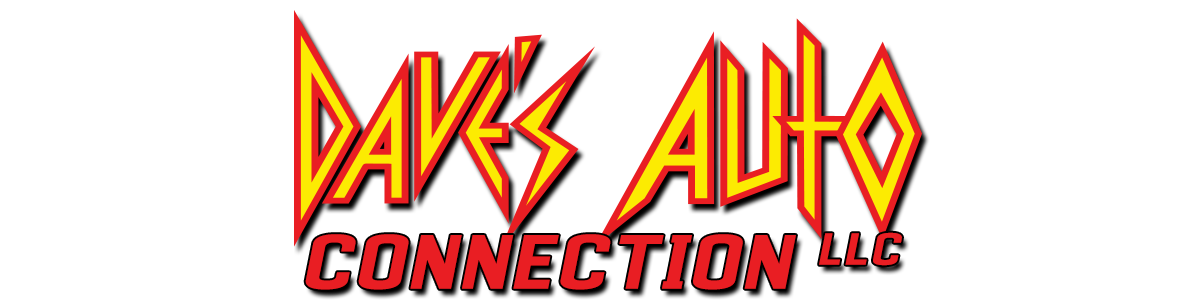DAVES AUTO CONNECTION