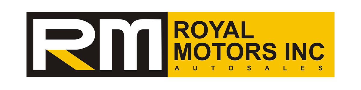 Royal Motors Inc
