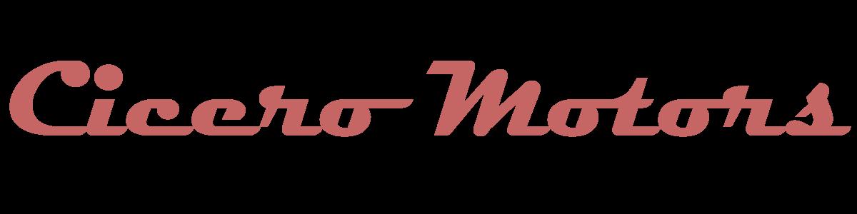 Cicero Motors