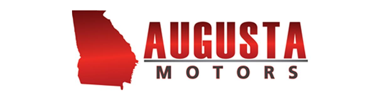 Augusta Motors