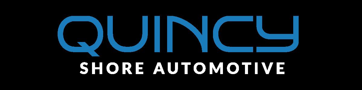 Quincy Shore Automotive