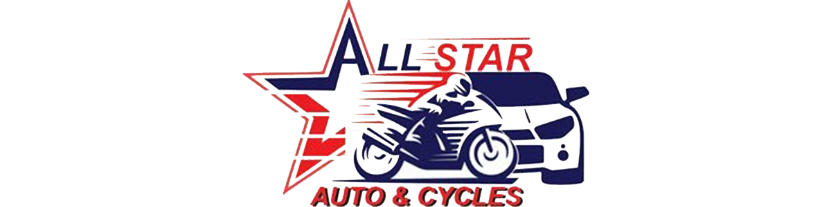 All Star Auto  Cycle