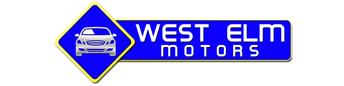 West Elm Motors