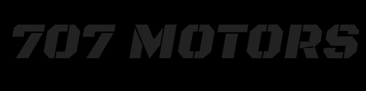 707 Motors