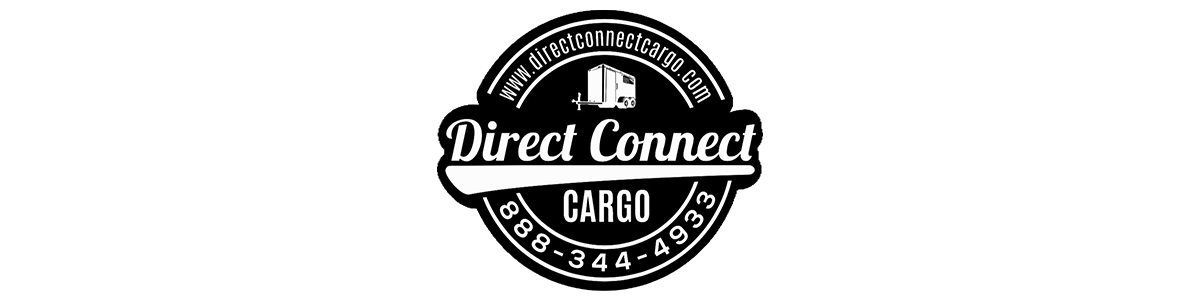 Direct Connect Cargo